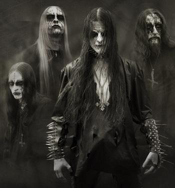 http://static.tvtropes.org/pmwiki/pub/images/gorgoroth_5239.jpg