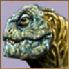 https://static.tvtropes.org/pmwiki/pub/images/gorgoth.png