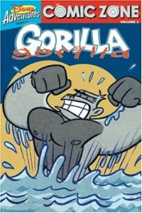 https://static.tvtropes.org/pmwiki/pub/images/gorilla-art-baltazar-paperback-cover-art_6671.jpg
