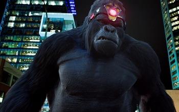 https://static.tvtropes.org/pmwiki/pub/images/gorilla_grodd.jpg