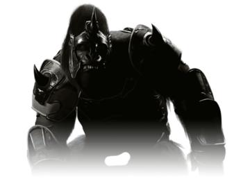 https://static.tvtropes.org/pmwiki/pub/images/gorilla_grodd.png