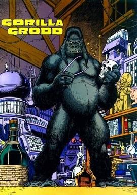 https://static.tvtropes.org/pmwiki/pub/images/gorilla_grodd_0001.jpg