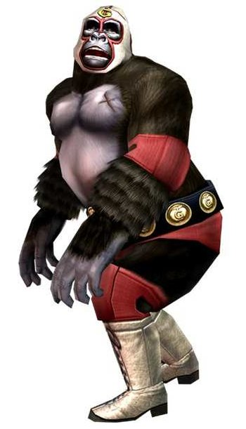 https://static.tvtropes.org/pmwiki/pub/images/gorilla_mask.jpg