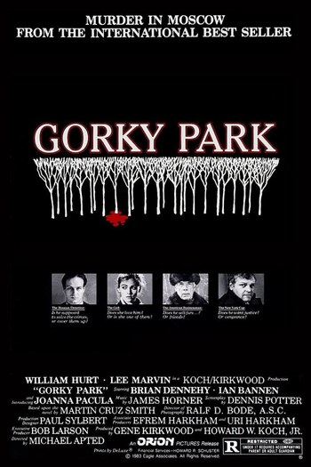 http://static.tvtropes.org/pmwiki/pub/images/gorkypark1.jpg