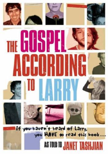 https://static.tvtropes.org/pmwiki/pub/images/gospel_according_to_larry.png