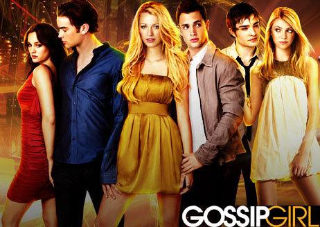 Next New Gossip Girl Episode