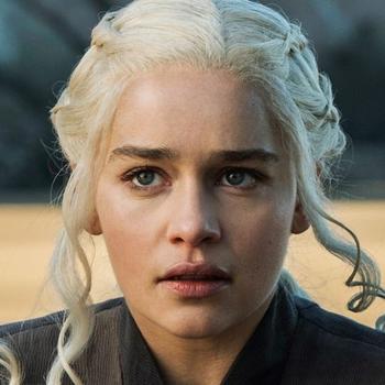 https://static.tvtropes.org/pmwiki/pub/images/got_daenerys_targaryen.png