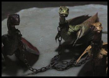 https://static.tvtropes.org/pmwiki/pub/images/got_dragons.png