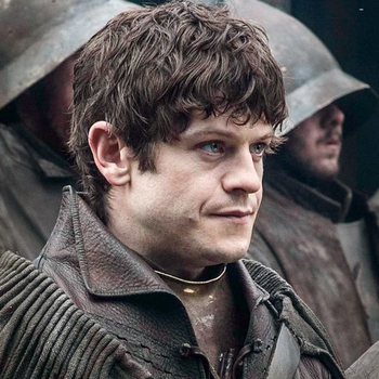 https://static.tvtropes.org/pmwiki/pub/images/got_ramsay_bolton.png