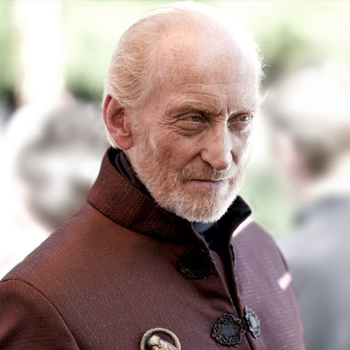 https://static.tvtropes.org/pmwiki/pub/images/got_tywin_lannister.png