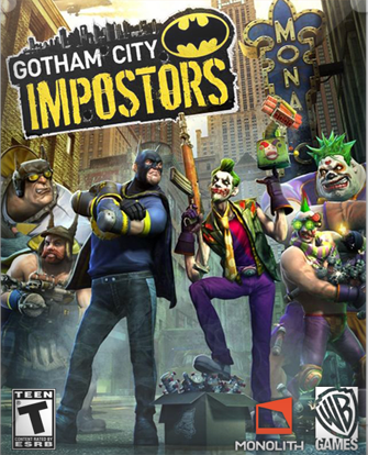 http://static.tvtropes.org/pmwiki/pub/images/gotham_city_impostors_icon.png