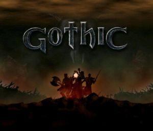 http://static.tvtropes.org/pmwiki/pub/images/gothic.jpg