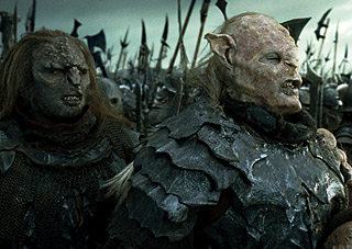 http://static.tvtropes.org/pmwiki/pub/images/gothmog_and_army.jpg