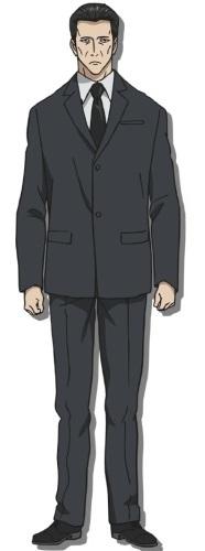 https://static.tvtropes.org/pmwiki/pub/images/gotou_parasyte_anime.jpg