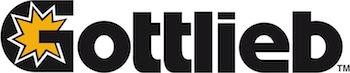 https://static.tvtropes.org/pmwiki/pub/images/gottlieb_logo_9925.jpg