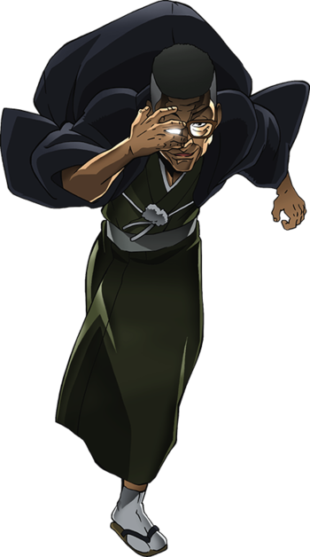 https://static.tvtropes.org/pmwiki/pub/images/gouki_shibukawa_anime.png