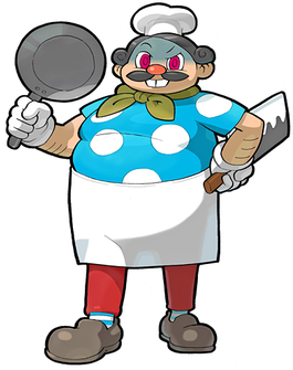 https://static.tvtropes.org/pmwiki/pub/images/gourmandpowerstone.png