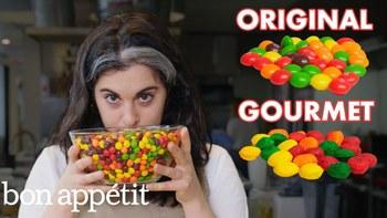 https://static.tvtropes.org/pmwiki/pub/images/gourmetmakes_7.jpg