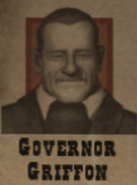 https://static.tvtropes.org/pmwiki/pub/images/governor_griffon_2.png