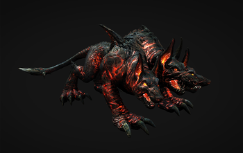 https://static.tvtropes.org/pmwiki/pub/images/gow_cerberus.png