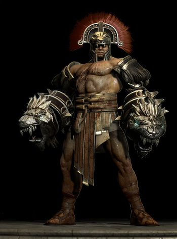https://static.tvtropes.org/pmwiki/pub/images/gow_hercules.png
