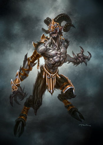 https://static.tvtropes.org/pmwiki/pub/images/gow_satyr.png
