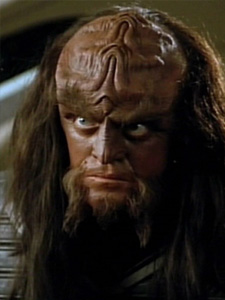 http://static.tvtropes.org/pmwiki/pub/images/gowron_oreilly_5253.jpg