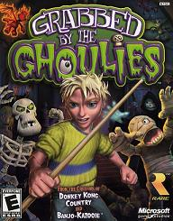 http://static.tvtropes.org/pmwiki/pub/images/grabbed_by_the_ghoulies_001_2473.jpg