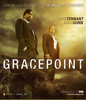 https://static.tvtropes.org/pmwiki/pub/images/gracepoint-fox-season-1-2014-poster_7347.jpg