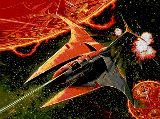 https://static.tvtropes.org/pmwiki/pub/images/gradius_ii.png