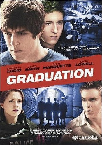 https://static.tvtropes.org/pmwiki/pub/images/graduation_778283645_large.jpg