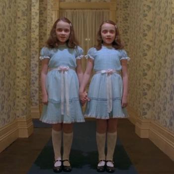 https://static.tvtropes.org/pmwiki/pub/images/grady_twins_kubrick_shining80.jpg