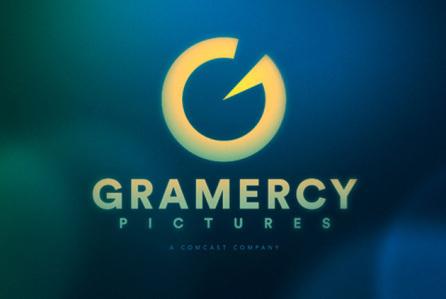 https://static.tvtropes.org/pmwiki/pub/images/gramercy_pictures_logo.jpg