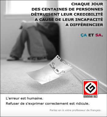http://static.tvtropes.org/pmwiki/pub/images/grammar_nazi___campagne_de_prevention___by_silver786_d5cq3uc.jpg