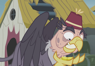 https://static.tvtropes.org/pmwiki/pub/images/grampa_gruff_looking_at_bits_s5e8_4.png