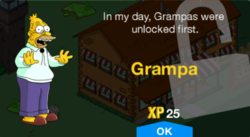 https://static.tvtropes.org/pmwiki/pub/images/grampa_simpson_tapped_out_4119.png