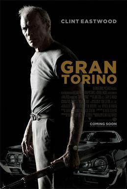 https://static.tvtropes.org/pmwiki/pub/images/gran_torino_poster.jpg
