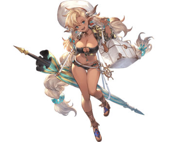 https://static.tvtropes.org/pmwiki/pub/images/granblue_almeida_summer.png
