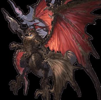 https://static.tvtropes.org/pmwiki/pub/images/granblue_dragon_rage.png
