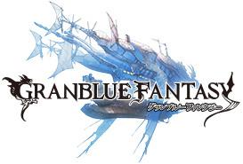 https://static.tvtropes.org/pmwiki/pub/images/granblue_fantasy.jpg