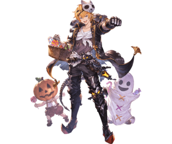 https://static.tvtropes.org/pmwiki/pub/images/granblue_feather_halloween.png