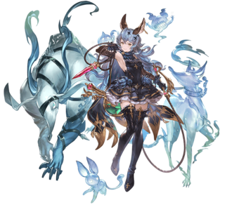 https://static.tvtropes.org/pmwiki/pub/images/granblue_ferry_grand.png