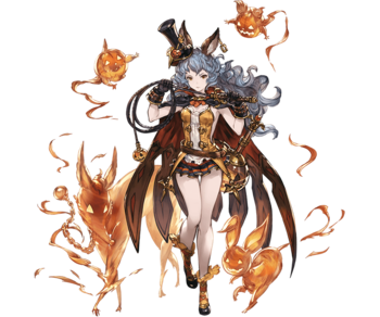 https://static.tvtropes.org/pmwiki/pub/images/granblue_ferry_halloween.png