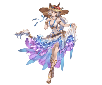 https://static.tvtropes.org/pmwiki/pub/images/granblue_heles_summer.png