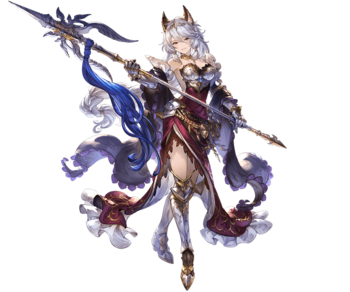 https://static.tvtropes.org/pmwiki/pub/images/granblue_heles_wind.png