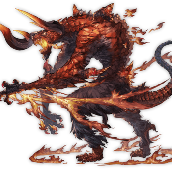 https://static.tvtropes.org/pmwiki/pub/images/granblue_ifrit.png