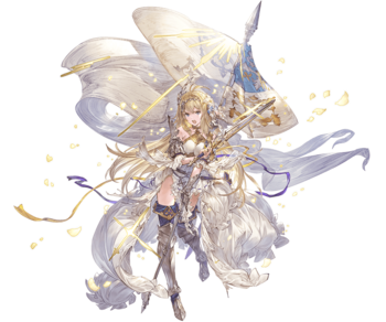 https://static.tvtropes.org/pmwiki/pub/images/granblue_jeanne_grand_6.png
