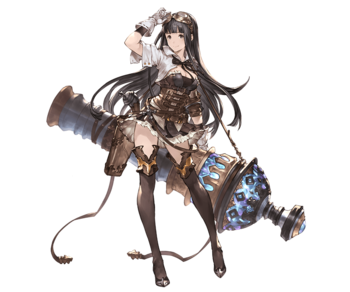 https://static.tvtropes.org/pmwiki/pub/images/granblue_jessica_earth.png