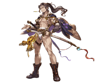 https://static.tvtropes.org/pmwiki/pub/images/granblue_jin_wind.png