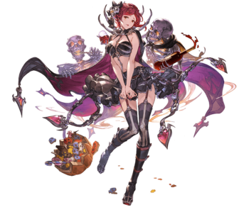 https://static.tvtropes.org/pmwiki/pub/images/granblue_lady_grey_halloween.png